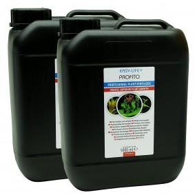 Easy-Life ProFito 2 x5 Liter