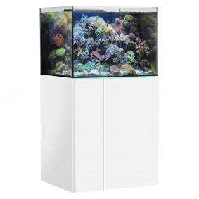Aqua Medic Meerwasseraquarium Armatus XD weiß 300