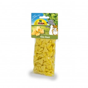 JR Farm Käse-Snack für Mäuse 50g
