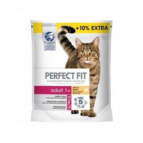 Perfect Fit Katze Adult Huhn 750g + 10%