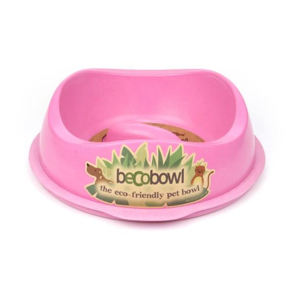 Beco Pets Hundenapf Becobowl slowfeed