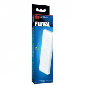Fluval Schaumstoff-Filtereinsatz U-Serie U3