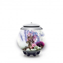 biOrb Decor Set 30L