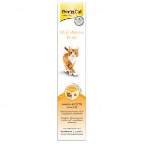 GimCat Multi-Vitamin Paste