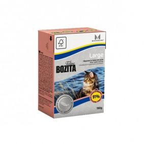 Bozita Feline Funktion Large 190g