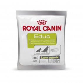 royal canin tierfutter f r hund katze bei zooroyal. Black Bedroom Furniture Sets. Home Design Ideas