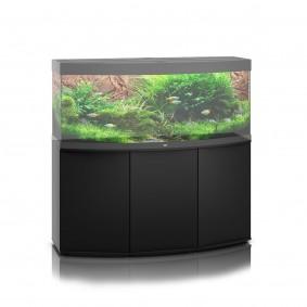 Juwel Aquarium Unterschrank SBX für Vision 450