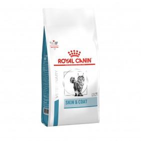 ROYAL CANIN SKIN & COAT