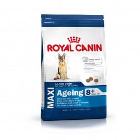 royal canin hunde trockenfutter g nstig kaufen bei zooroyal. Black Bedroom Furniture Sets. Home Design Ideas