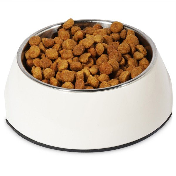 Advance Diets Hundefutter Atopic Care