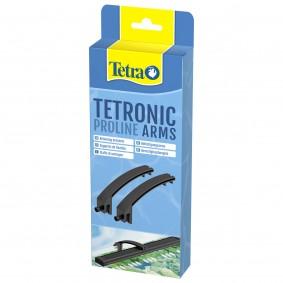 Tetronic LED ProLine Befestigungsarme