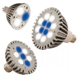 Aqua-Medic LED Beleuchtung aquasunspot