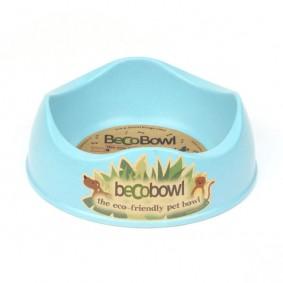Beco Pets Hundenapf Becobowl Blau L