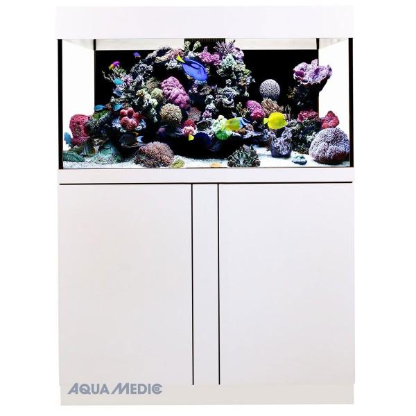 Aqua Medic Magnifica 100 CF