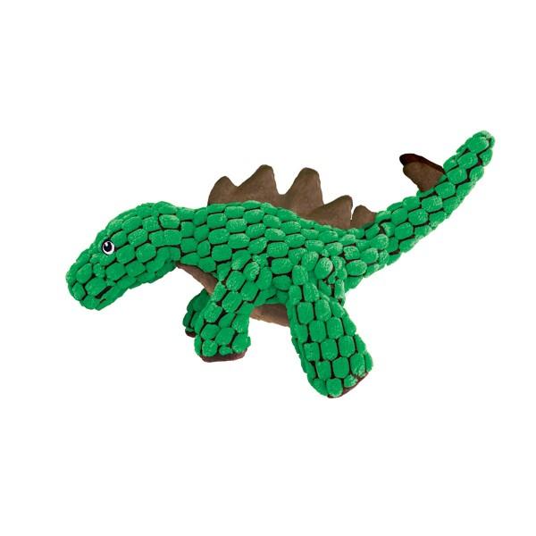 KONG Dynos Stegosaurus L