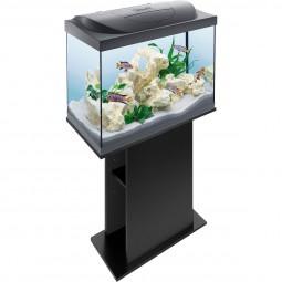 Tetra StarterLine Aquarium Unterschrank