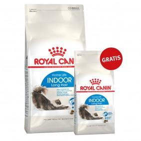 Royal Canin Katzenfutter Sterilised Appetite Control 10kg+2kg gratis