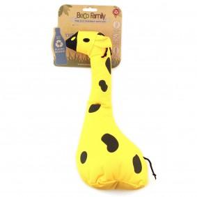 Beco Pets Kuschelspielzeug Giraffe M