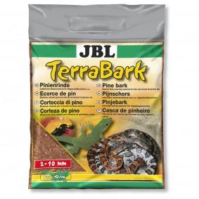 JBL TerraBark Bodengrund 2-10mm 5l
