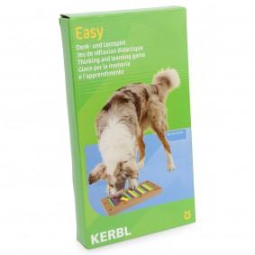 Kerbl Denk- und Lernspielzeug