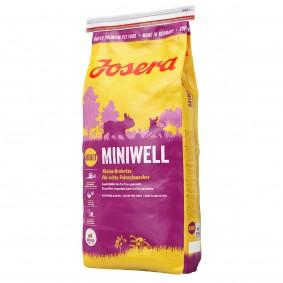 Josera Miniwell Adult