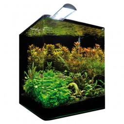 DENNERLE NanoCube 30l Aquarium