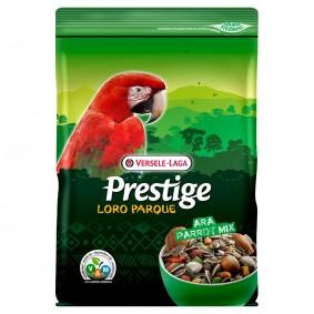 Versele Laga Prestige Loro Parque Ara Parrot Mix, 2kg