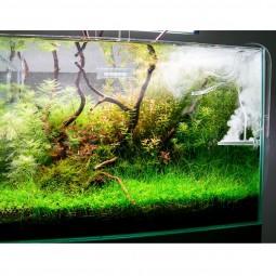 TWINSTAR 2 Aquarium-Sterilisator S3