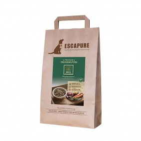 ESCAPURE Wild Premium Trockenfutter