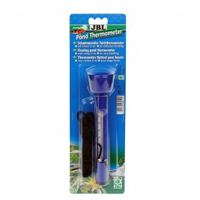 JBL Pond Schwimm-Thermometer