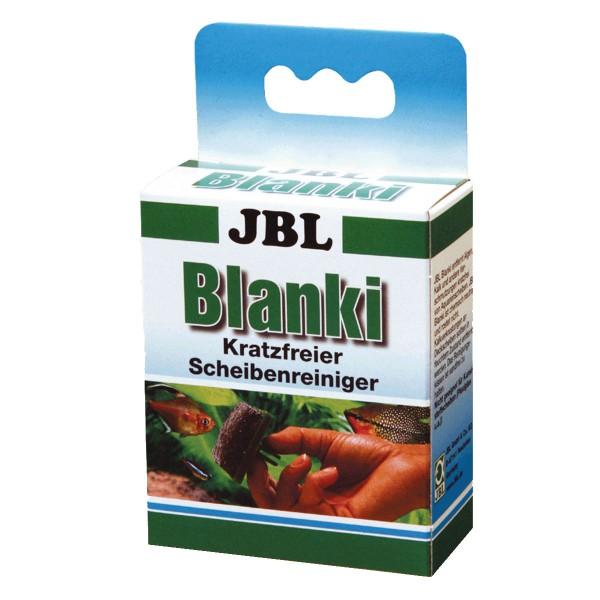 JBL Blanki Terrarien- und Aquarien-Scheibenrein...