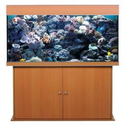 Aqua Medic Meerwasseraquarium