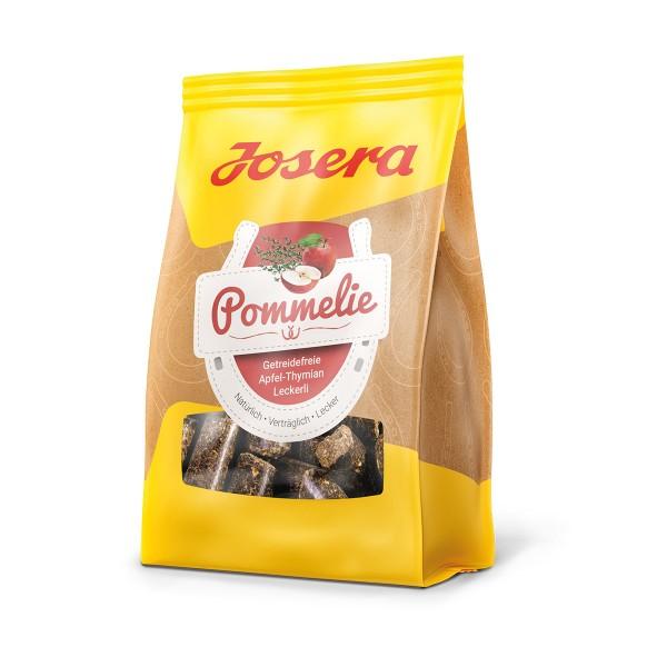Josera Pommelie 900g