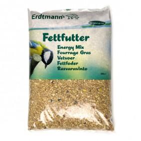 Erdtmann's Fettfutter 5kg