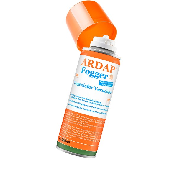 ARDAP Fogger 200ml