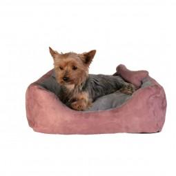 Trixie Hunde- und Katzenbett Chippy