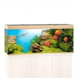 Juwel Rio 450 LED Komplett Aquarium ohne Schrank