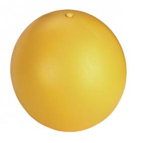 Kerbl hrací míč pro psy, Ø 30 cm