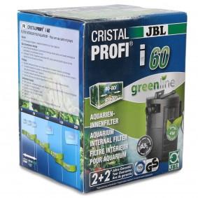 JBL CristalProfi i60 greenline vnitřní filtr