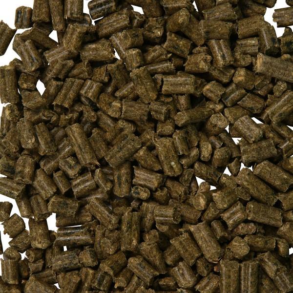 Versele Laga Kaninchen Crispy Doppel-Pellet 25kg