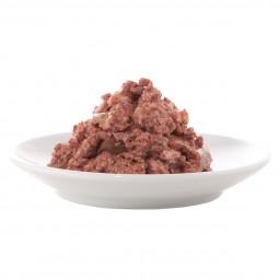 CATZ Finefood Purrrr No.109 Schwein 16x85g