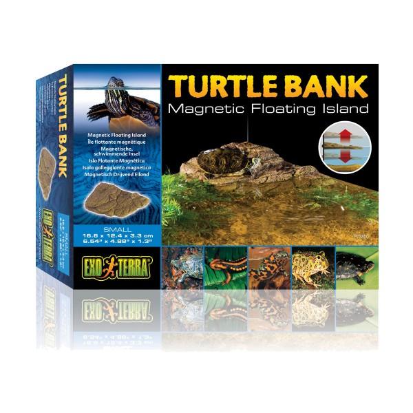 Exo Terra Turtle Bank Schildkröteninsel M