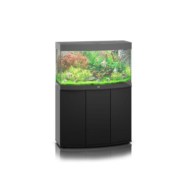 Juwel Aquarium Unterschrank SBX für Vision 180
