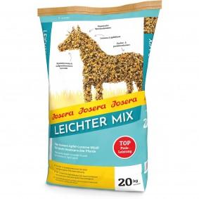 Josera Leichter Mix 20kg