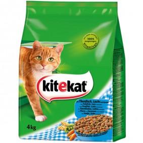 kitkat katzenfutter g nstig kaufen bei zooroyal. Black Bedroom Furniture Sets. Home Design Ideas