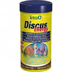 Tetra Diskus Energiefutter 250 ml