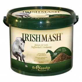 St.Hippolyt Irish Mash