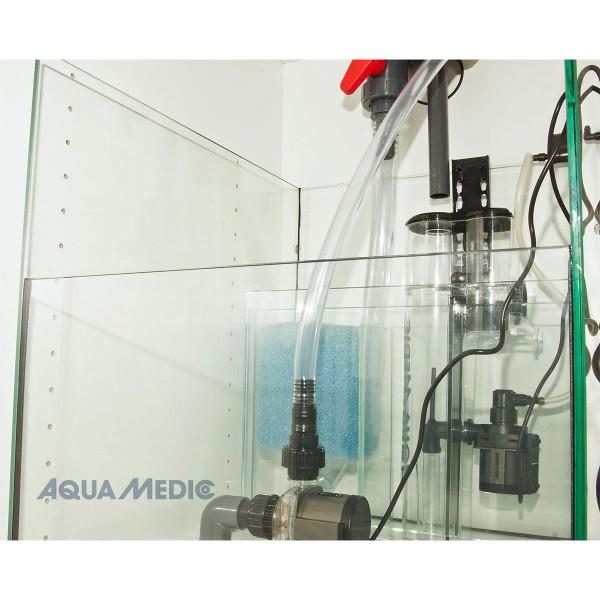 Aqua Medic Cubicus CF Cube