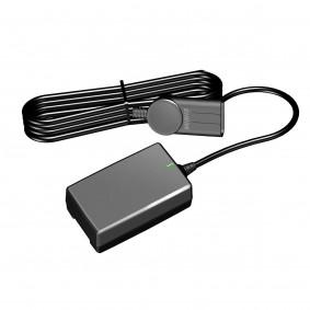 Eheim síťový adaptér pro powerLED+