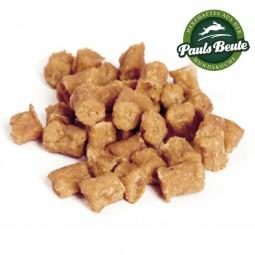 Pauls Beute Hundesnack Lieblinge Pute